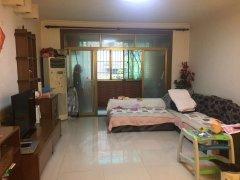 湘雅医院 华创国际旁 烈士公园 鸥波港湾 三室两厅 拎包入住