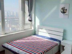 租房 双十一优惠 龙之梦畅园近亚太城中街东中街地铁口果舍添香