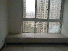 新城区城建北大悦城 精装电梯拎包入住 照片真实