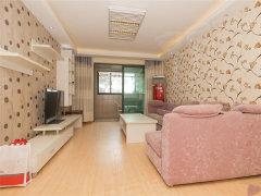 方迪家园封闭园区精装一室靠近沈阳站可随时看房加急了