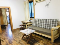 省人民医院后面,温馨居家两房给你家的温暖,九龙仓步行街解放西