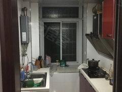 兰亭小区(烟汕线)2室-2厅-1卫整租