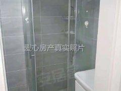 翰林华府(商业性质公寓)精装修