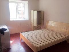 祥和花园4室-1厅-1卫合租