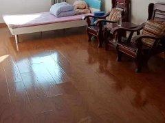 新城悦府一室一厅,精装修,家电家具齐全,温馨干净,*出租