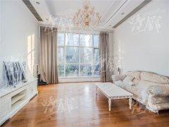 誉天下租售部,4期全地暖共5室,家具全新未住过人,随时起租!