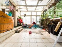 桐景花园精美4房带露台 精美家私家电 业主诚心出租