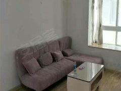 新新家园 精装修 标准一室 一厅 诚心出租无物业费稀 缺房源
