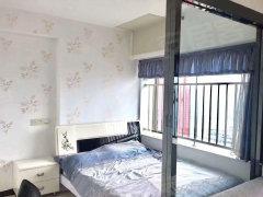 中澳城1室-1厅-1卫整租