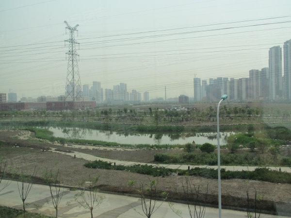 智造创想城户型图实景图片