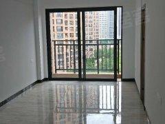 凤城郦都大量公寓出租,11002000元/月