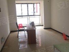九龙帝景湾,2房2厅,简单装修,800出租。