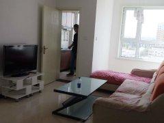 米东区幸福小镇78平米小2室,新简装,拎包入住,照片均为实拍