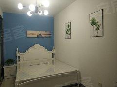 莲花 精装一房一厅  可以押一付一 可短租  只要2950元
