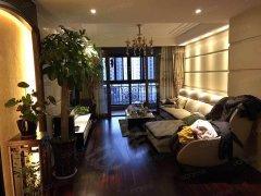 铂金品质社区,居家舒适环境,精装修全配,寻找有爱心人士租客。