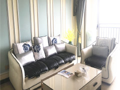 碧琴湾 豪华3房 首 次出租 全新品牌家私家电 房子非常漂亮