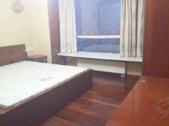 大望路 百子湾 易构空间小区 正规次卧室出租 看房随时