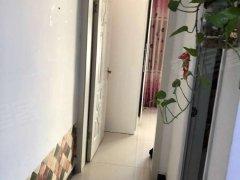 万浩吉祥2居室精装修真实图片拎包入住邻紫薇苑 天泽园 荣盛