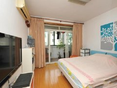 租房不能左顾右盼,环境优美,配套家私蔡屋围