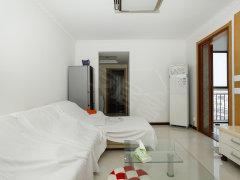 合租龙腾苑二区采光好 电梯楼 新上好房 装修温馨