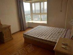 马家堡80号院 合租主卧 无押金,可短租,可月付,随时入住。