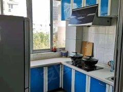 杨家滩花园 75平2室精装修全明家具家电齐全拎包入住