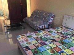 昆仑国际公寓 北京华联 包钢七小、十小 包头乐园 包暖包物业