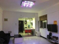 阳光国际城东区公寓房出租