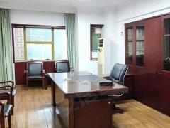9套房打通 可做酒店式公寓 天健芙蓉盛世 华创国际 采光好