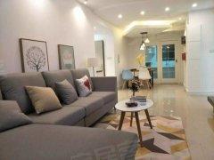 东翠花园2室3500元便宜出租了,欢迎附近上班族