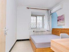 马坡花园待租卧室,精装修,拎包入住,周围设施齐全