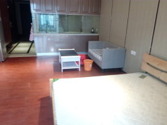 碧琴湾花园 舒适干净单间公寓 白领聚集地 来电看房