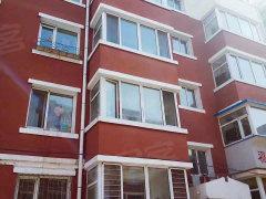 城建雅馨(中华路90号)2室-1厅-1卫整租