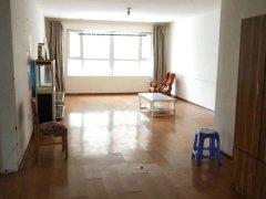 新市区马德里春天简装三室,看房有钥匙。