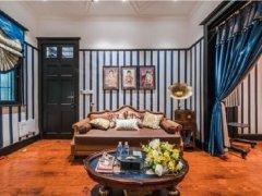 超大阳台 精装卧室 双周保洁 京达国际公寓