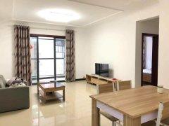 武广美誉新出两房 靠长沙大道地铁口 中间楼层 拎包入住