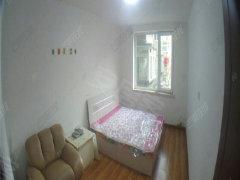 精装修没有*家电家具齐全2室一厅可短租可月付地铁公交