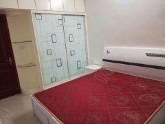 *华府2室-2厅-2卫整租