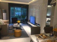 放心置业在华中,桃园附近铝厂家属院,两居家具家电齐全看房方便