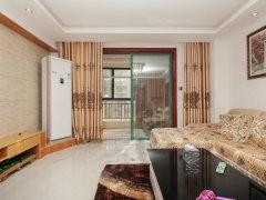 绝不涨价 精装卧室 近地铁 三环新城8号院