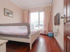 户型2室1厅 整租 朝向东南  精装 荔枝花园