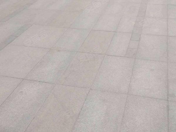 中楠都汇广场户型图实景图片