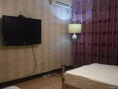 天健绿园1室-1厅-1卫单间出租