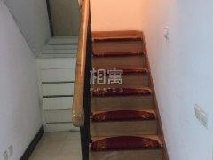 京香福苑 4四室两厅两卫分租里外套间 安定门 交道口 雍和宫