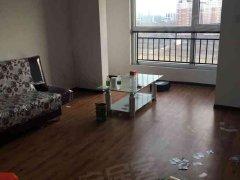 新湖三室 价格合适 位置好
