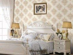 中装 独立一户室 优选香樟路小区您的温馨之家