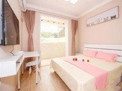 中国南海工程有限公司大院翠竹精致装修温暖舒适周边设施齐全室