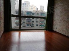 H中心裕景办公 100平 美容工作室 时代广场可看海 火车站