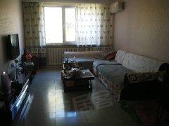 合志家园精装修的好房子  家具家电热水器齐全