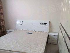 锦州国际3室-2厅-2卫合租